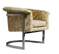 Click for Details about this Chair