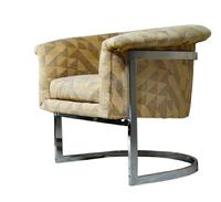 Thayer Coggin Chair