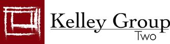 Click here to switch to KelleyGroupTwo.com